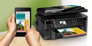 Printer Apps For Android