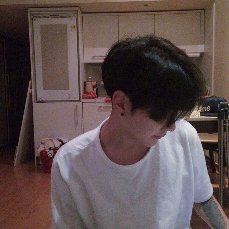 Park Hyun Seok