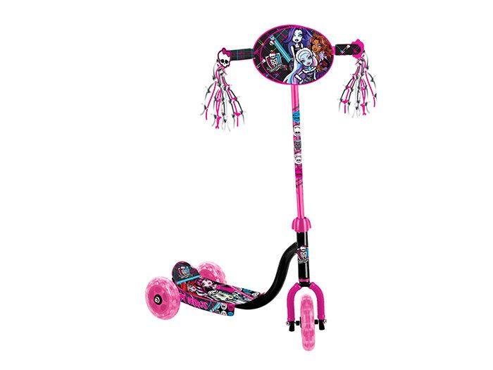 Hello Kitty Scooter Toys R Us : Best ideas about bikes on pinterest motor scooters