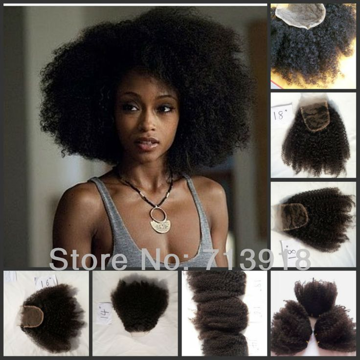 %http://www.jennisonbeautysupply.com/%     #http://www.jennisonbeautysupply.com/  #<script     %http://www.jennisonbeautysupply.com/%,     	This is closure and weft combine,please confirm which one you want order before place the order: 	No.1 is 8inch weft 2 pcs and 8inch 1 closure price is 150USD 	No.2 is 10inch weft 2 pcs and 10inch 1 closure price is 154USD 	No.3 is 12inch weft 2 pcs and 12inch 1 closure price is 162USD 	No.4 is 14inch weft 2 pcs and 14inch 1 closure price is 175USD 	No.5…
