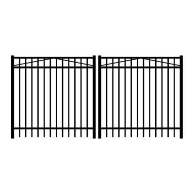 13 best Fence images on Pinterest | Fence ideas, Horse fencing and ...