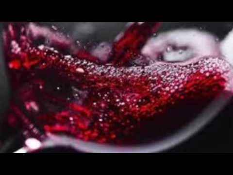 RED WINE- MOREZA