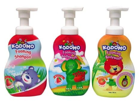 kids products - Google Search