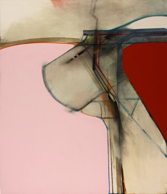 Nick Lamia, Untitled_42x36_finished_oil_on_canvas_538