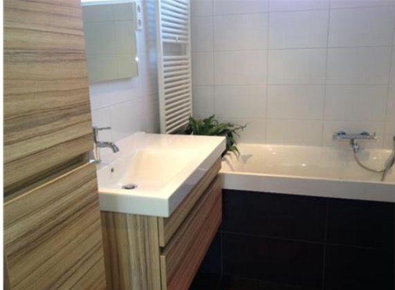 9 best Badkamer images on Pinterest   Bathroom, Bathrooms and ...