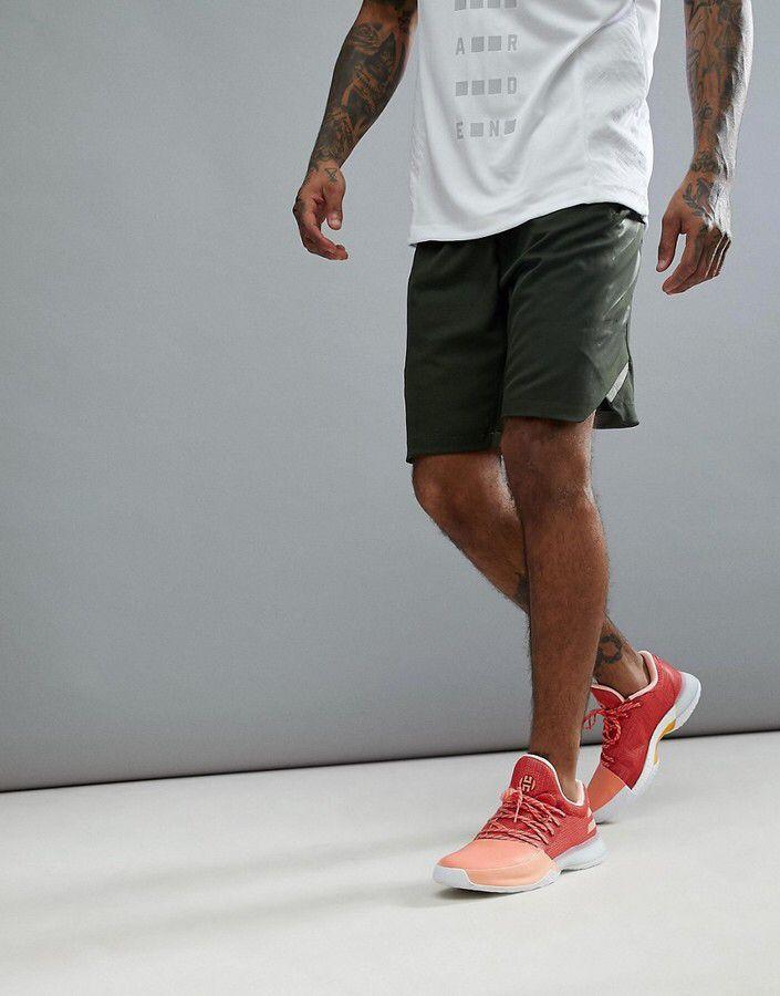 adidas pantaloni donna fitness