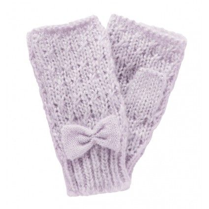 Kylie Knitted Bow Glove Buy Dresses, Tops, Pants, Denim, Handbags, Shoes and Accessories Online Buy Dresses, Tops, Pants, Denim, Handbags, Shoes and Accessories Online