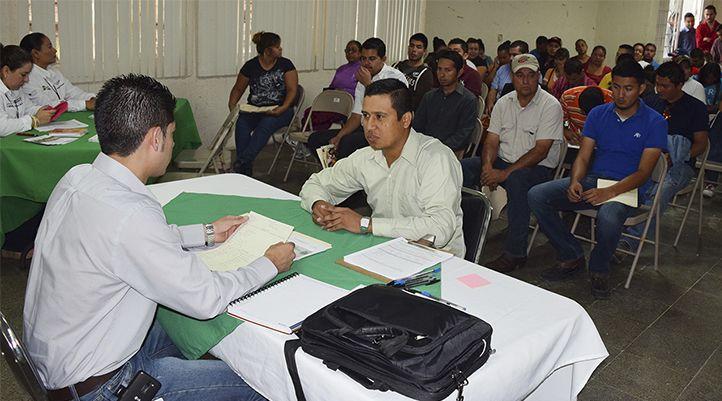 Littel-Fuse ofrece 215 vacantes en Nava