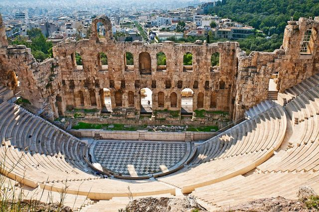 http://fascinating-places.blogspot.it/2015/05/odeon-of-herodes-atticus-athens-greece.html