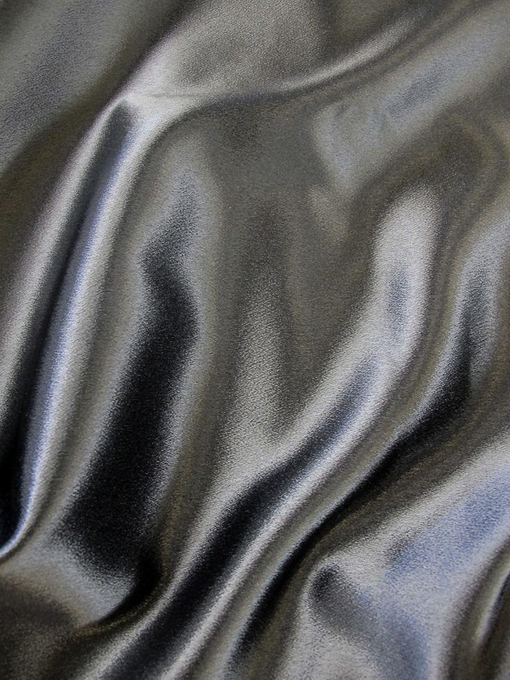 Deep summer - Liquid sheen