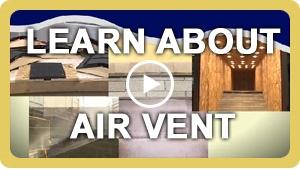 19 Best Images About Attic Ventilation On Pinterest