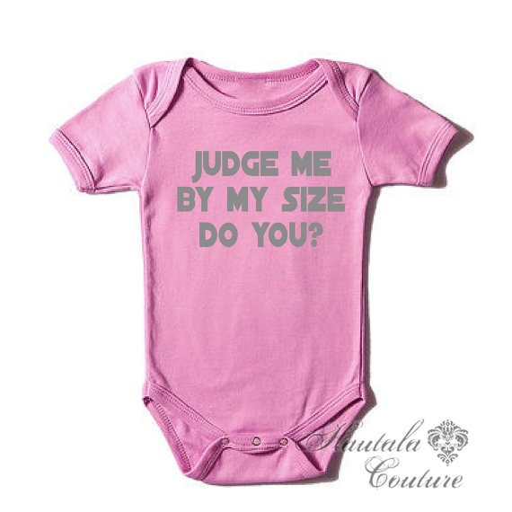 Star Wars Yoda Judge Me By My Size Do You by hautalacouture, $15.00: Cutest Baby,  T-Shirt,  Tees Shirts, Baby Baby, Stars War, Baby Girls, Baby Onesie, Funny Baby, Baby Stuff