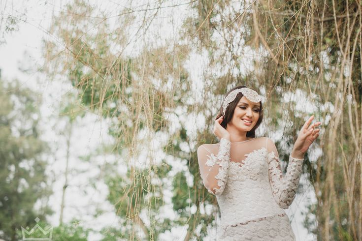 IKE RIANI HARTONO BRIDES COLLECTION » THEUPPERMOST PHOTOGRAPHY