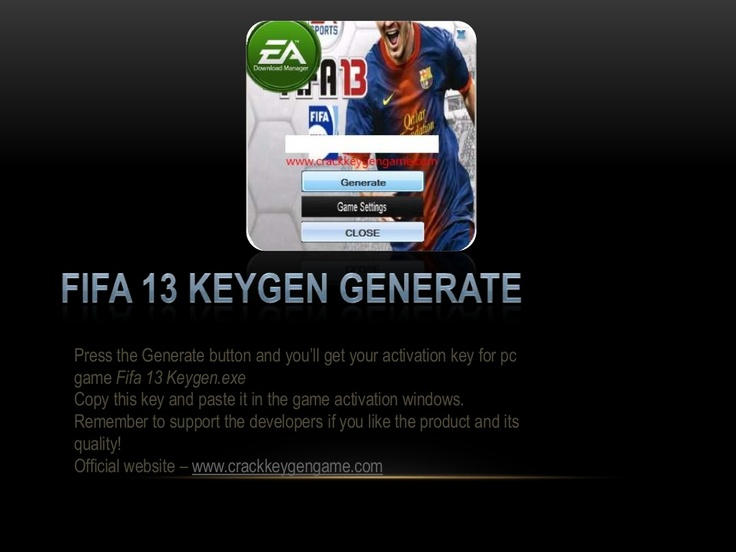 Sciencedirect free download crack fifa