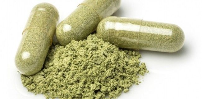 Glossary+of+Supplements:+Green+Tea+Extract