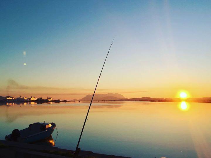 by http://ift.tt/1OJSkeg - Sardegna turismo by italylandscape.com #traveloffers #holiday   Buongiorno olbia #buongiorno#goodmorning#olbia#molobrin#photooftheday#picoftheday#alba#sardegna#sardinia#sardegnaexp#sardegnaview#sardegnaalmare#sardegnacountry#lanuovasardegna#sardegnaospitale#sardegnaofficial#igerssardegna#sardegnadaimillevolti#focusardegna#lunionesarda# Foto presente anche su http://ift.tt/1tOf9XD   January 28 2016 at 08:29AM (ph martino_msound )   #traveloffers #holiday   INSERISCI…
