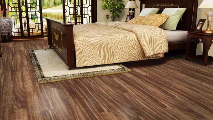319 Best Images About Vinyl Flooring On Pinterest Vinyl