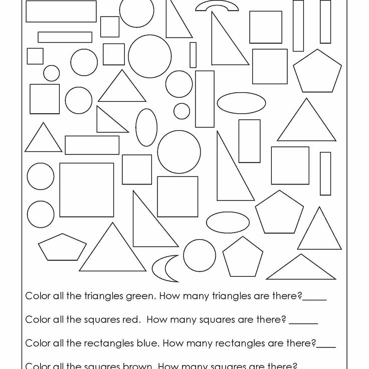 Common Core Math Worksheets 6th Grade All About