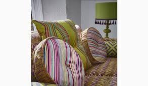 Spring Party anyone? Stunning fabrics from the Fiesta range from the Prestigious of Fabrics.