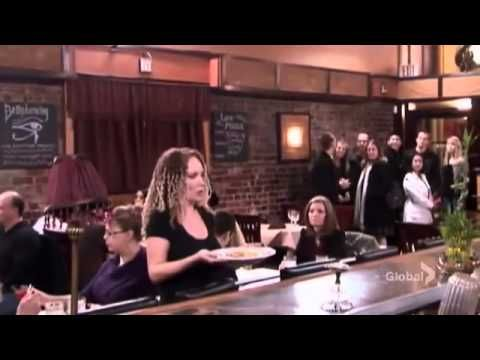 17 best images about kitchen nightmares on pinterest for Kitchen nightmares season 6 episode 12