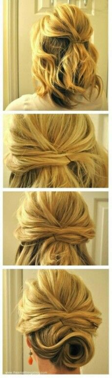 .pretty :)
