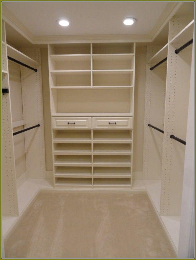 Walk in closet organizer plans cabinetry caseworks Master bedroom closet hardware