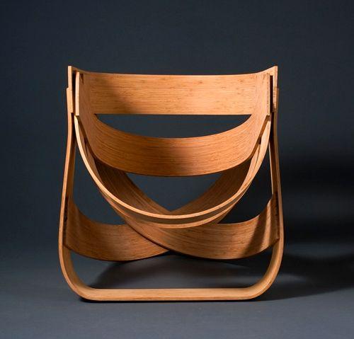 432908582903174362 on Bamboo Furniture Design
