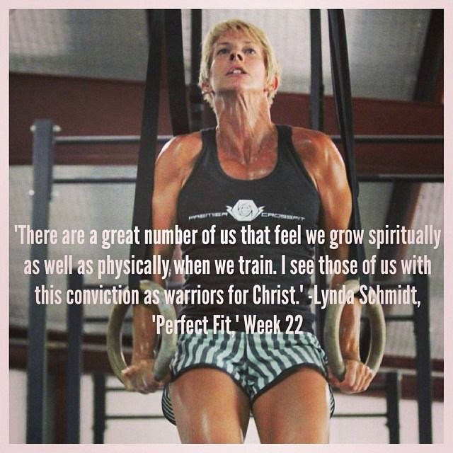 """Quote from """"Perfect Fit: Weekly Wisdom and Workouts for Women of Faith and Fitness"""" available on Amazon! http://www.amazon.com/Perfect-Fit-Weekly-Workouts-Fitness-ebook/dp/B00HI6YFGO/ref=sr_1_1?s=digital-text&ie=UTF8&qid=1387990990&sr=1-1&keywords=perfect+fit%3A+weekly"""
