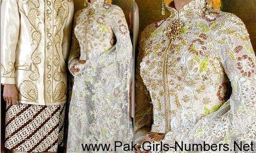 Pakistani-Bridal-Designer-Lehengas.jpg 500×300 pixels