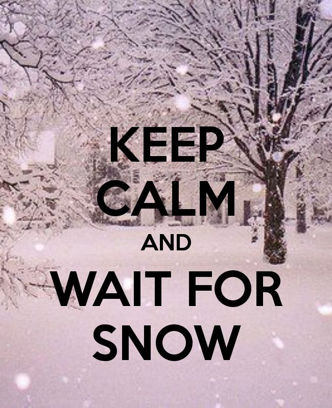 17 best images about keep calm on pinterest snow violin