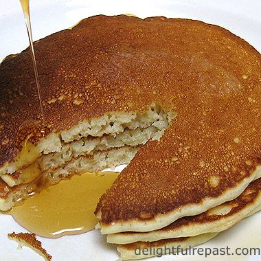 http://www.delightfulrepast.com/2010/07/pancakes-perfect-pancakes-hotcakes.html