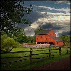 11 Best Daniel Boone Images On Pinterest Daniel O