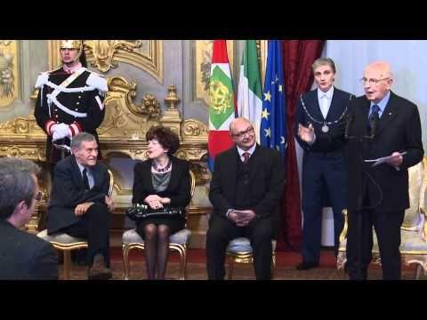 La Federazione delle Chiese Evangeliche in Italia in cammino verso il Nuovo Ordine Mondiale | La Buona Strada