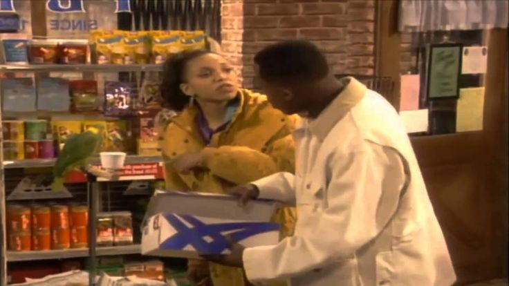 17 best ideas about martin lawrence show on pinterest martin lawrence 90s tv shows and martin. Black Bedroom Furniture Sets. Home Design Ideas