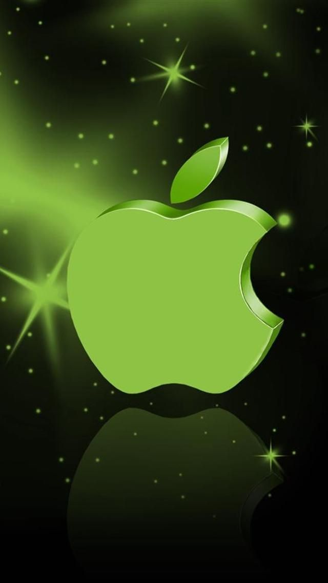 APPLE LOGO iphone 5 HD wallpaper