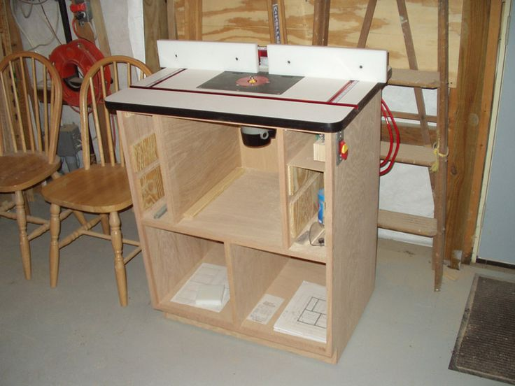 Routertable2g 800600 pixels home projects pinterest routertable2g 800600 pixels home projects pinterest router table cabinet plans and woodworking greentooth Choice Image
