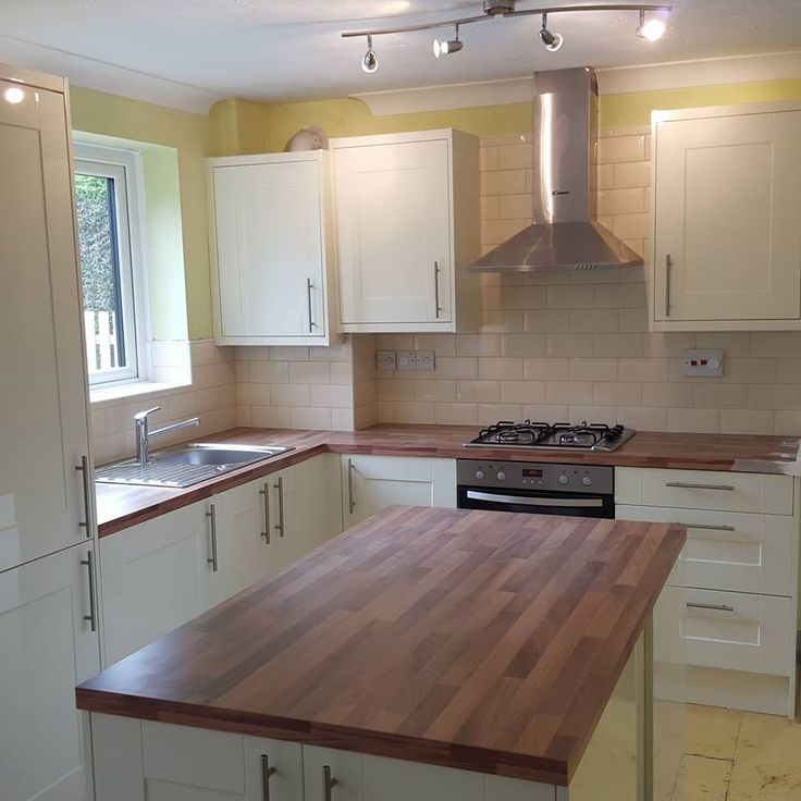 Indian Kitchen Cabinets L Shaped Google Search: 1000+ Ideas About Wood Effect Kitchen Worktops On Pinterest