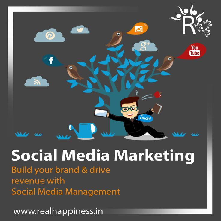 Our online marketing & branding services make sure to deliver growth to your business and help them in gaining a noticeable presence by targeting potential customer.  For more information, visit https://realhappiness.in/  #web_designing_in_rishikesh #rishikesh #uttarakhand #india #social_media_marketing #digital_marketing #realhappiness #web_designing_in_uttarakhand #rishikesh_web_designing