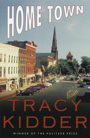 13 best teen activities with a twist of literature images on home town by tracy kidder set in northampton massachusetts fandeluxe Image collections