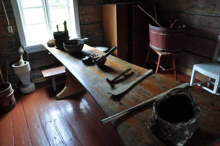 photos :: kitchen.jpg picture by londonlove - Photobucket