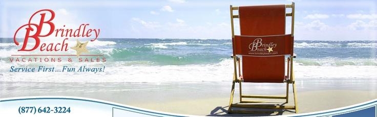 Corolla, Duck, North Carolina !  Outer Banks Paradise