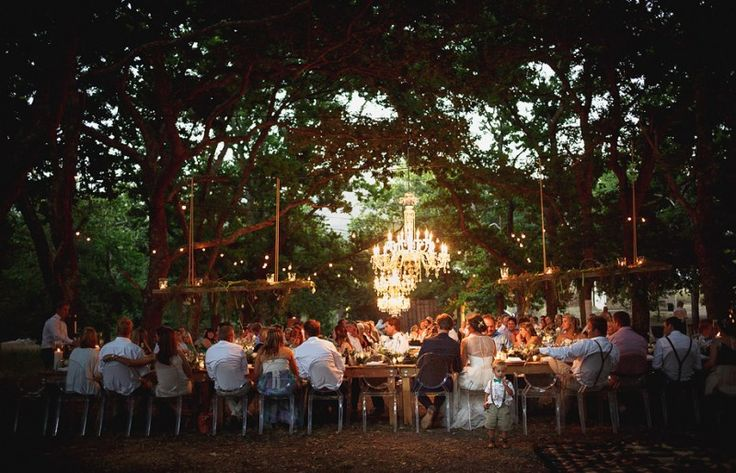 Die Woud accommodates 140 guests and we would love to welcome you to the venue of your dreams for anything from a wedding, to a conference or special function. We are a stone's throw away from the beautiful little town of Caledon, in the Overberg, Western Cape.
