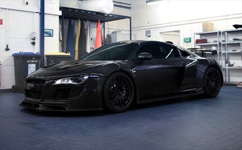 stealthbomber: Awsom Cars, Cars Collection, Audi R8, Ass Riding, Sweet Riding, Average Riding, Automotive Art, Dreams Cars, Nice Riding