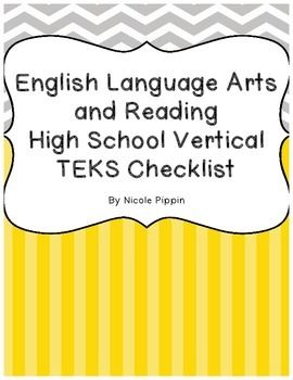 english 3rd year high school curriculum The high school curriculum and proofreading are all skills developed in the high school english students begin the course studying the year 1850.