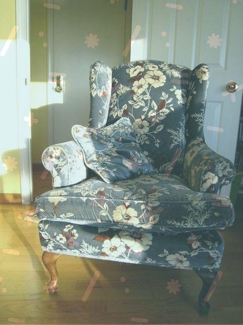 16 savory living room upholstery grey ideas lessons learning rh pinterest com