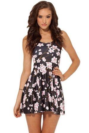plusandcute.com cheap-cute-clothes-for-juniors-27 #cuteclothes
