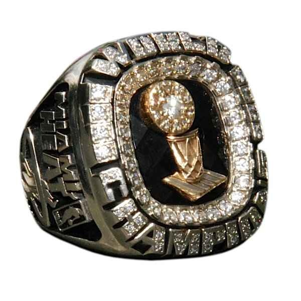 63 Best Images About NBA Championship Rings On Pinterest