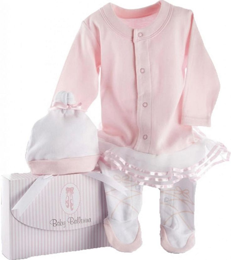 18 best baby halloween costumes images on pinterest baby baby ballerina two piece layette set personalization available boston baby co negle Image collections