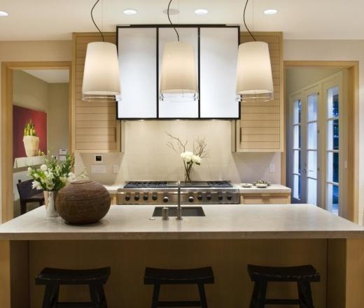 Modern White Oak Kitchen Cabinets: 14 Best Seagrass Images On Pinterest