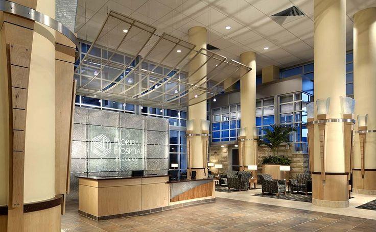 Interior Design Daytona State College